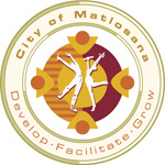 Matlosana