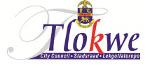 Visit the Tlokwe City Council's site!